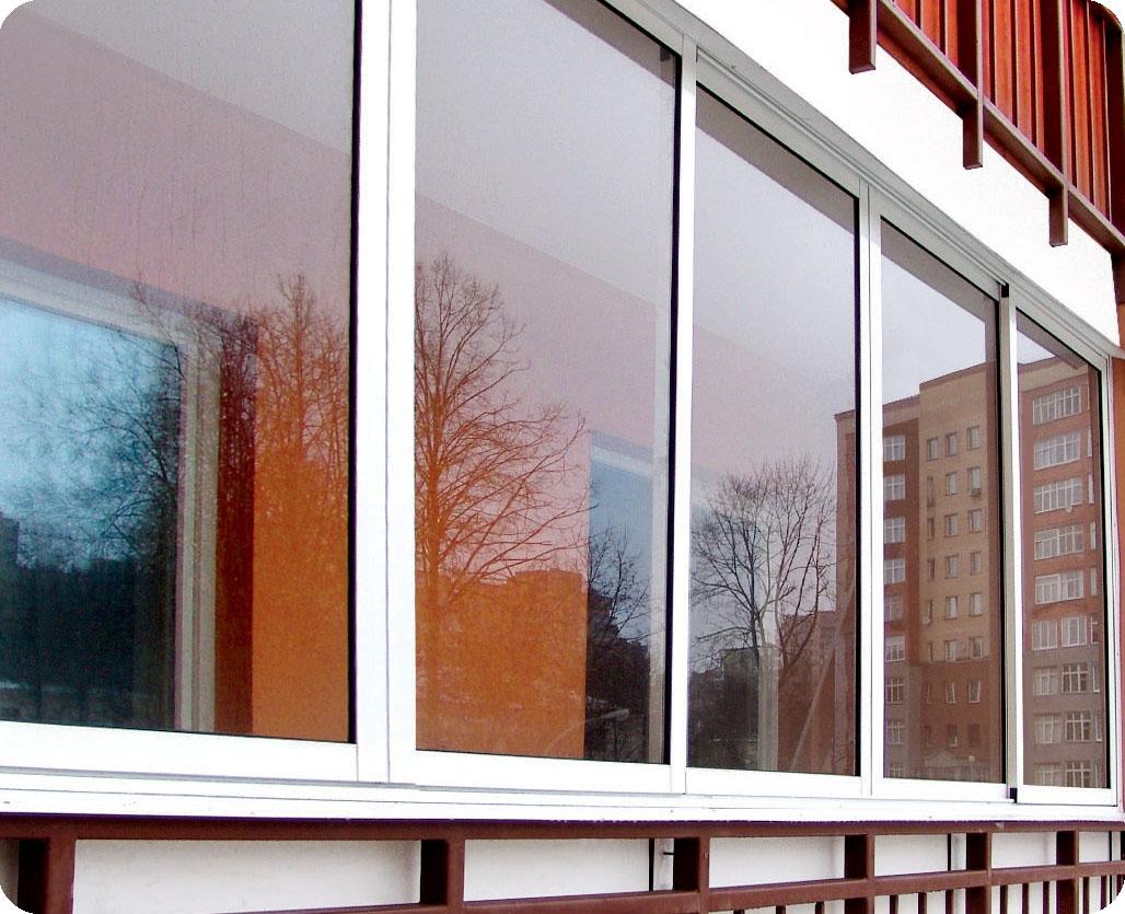 Балкон алюминиевый застеклить тверь омск форум остекление балконов