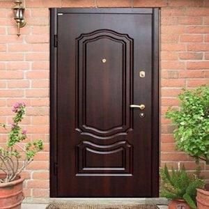 Двери Стандарт
