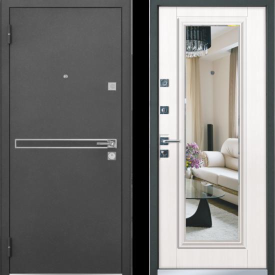 Дверь PARCO