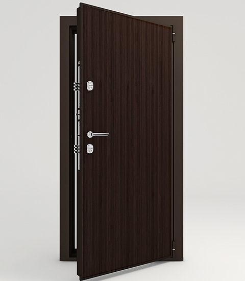 Дверь TERMOPAN