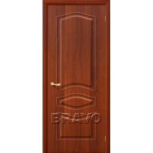 dveri-pvh10