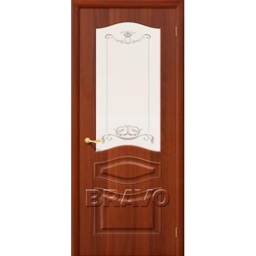 dveri-pvh11