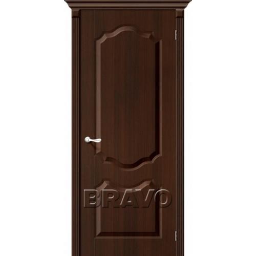 dveri-pvh12