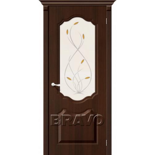dveri-pvh13