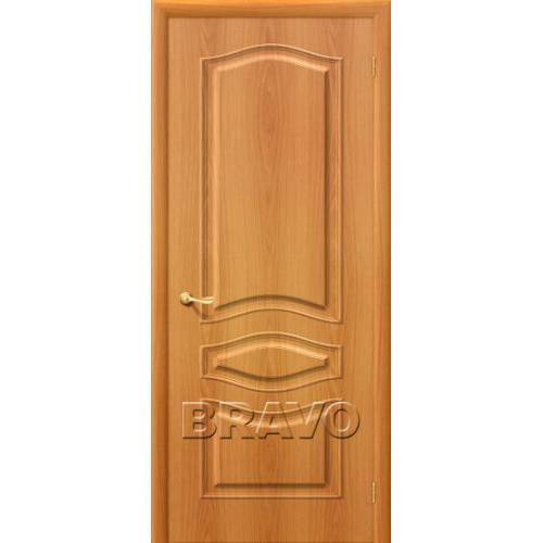 dveri-pvh14