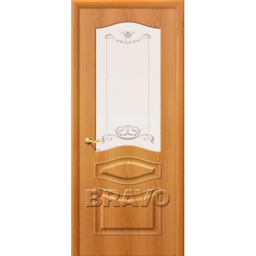 dveri-pvh15