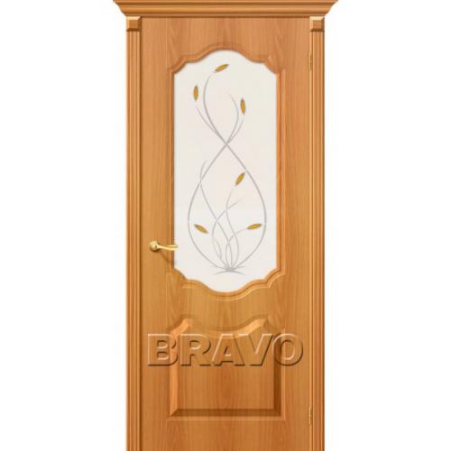 dveri-pvh16