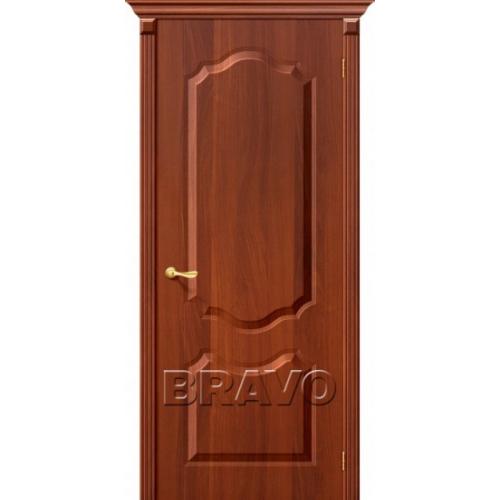 dveri-pvh17
