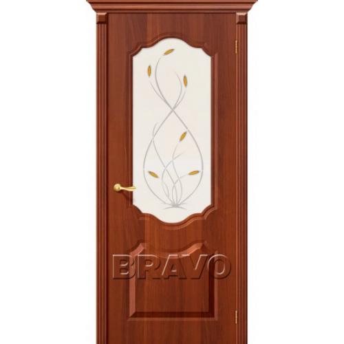 dveri-pvh18