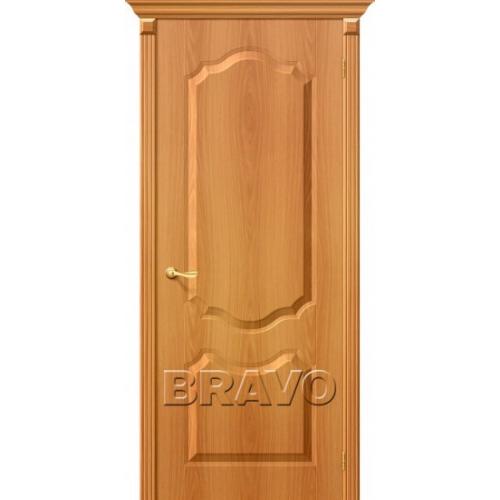 dveri-pvh19