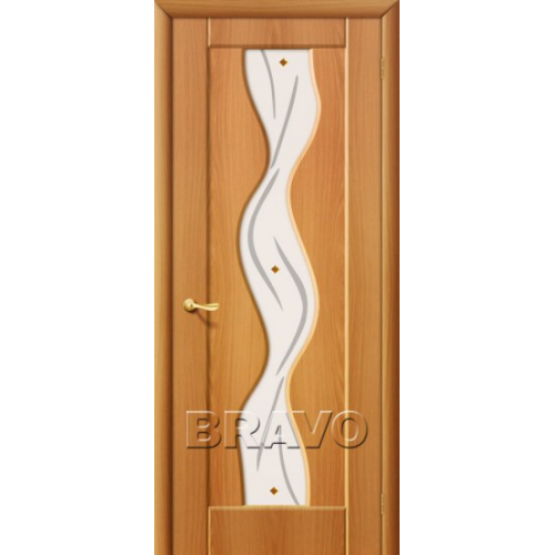 dveri-pvh2