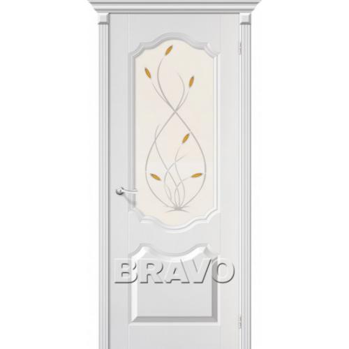 dveri-pvh20