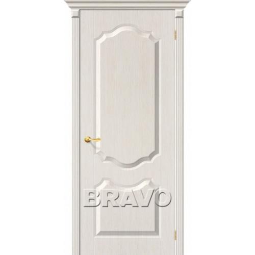 dveri-pvh21