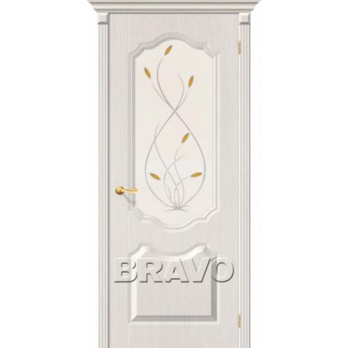 dveri-pvh22