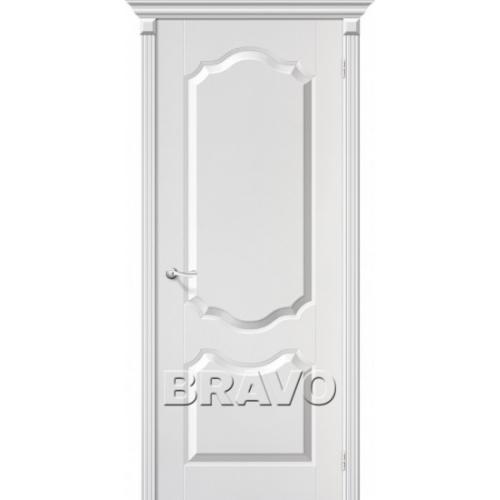 dveri-pvh23