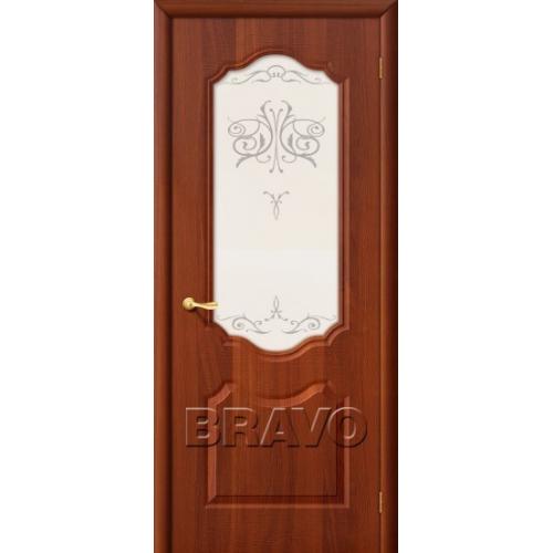 dveri-pvh24