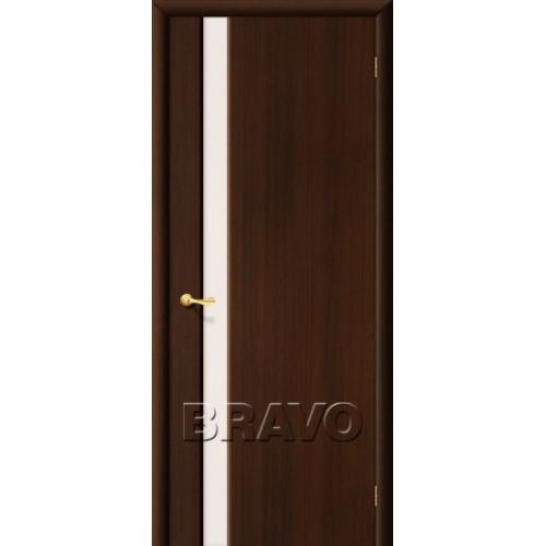 dveri-pvh25