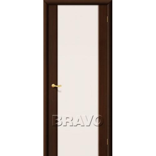 dveri-pvh26