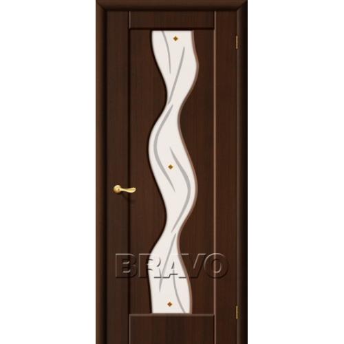 dveri-pvh27