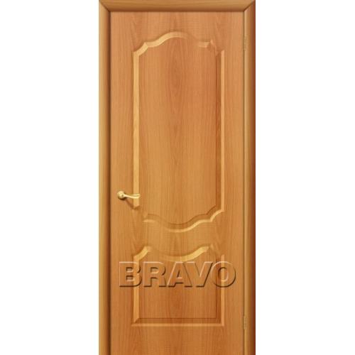 dveri-pvh28