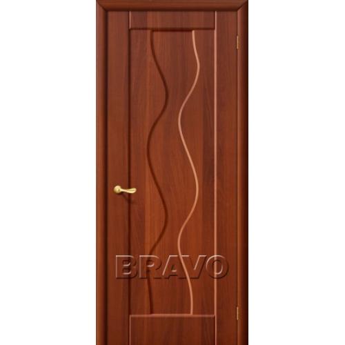 dveri-pvh3