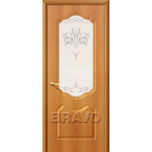dveri-pvh30