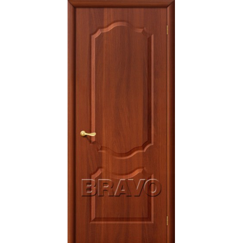 dveri-pvh31