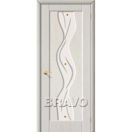 dveri-pvh32