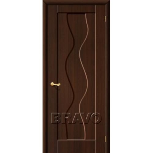 dveri-pvh33