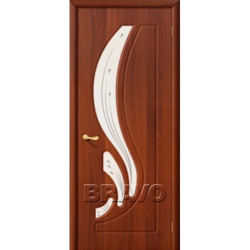 dveri-pvh34