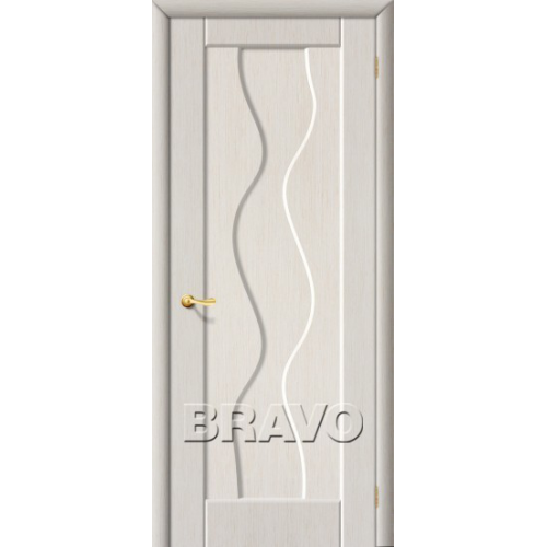dveri-pvh35