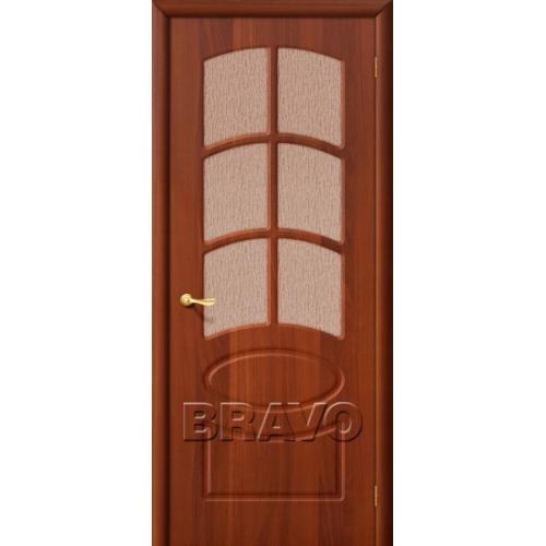 dveri-pvh36