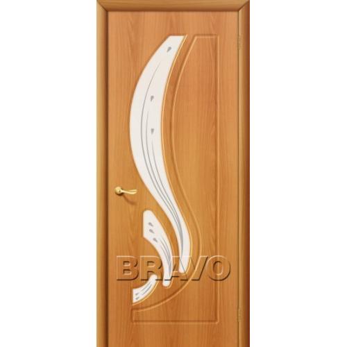 dveri-pvh37