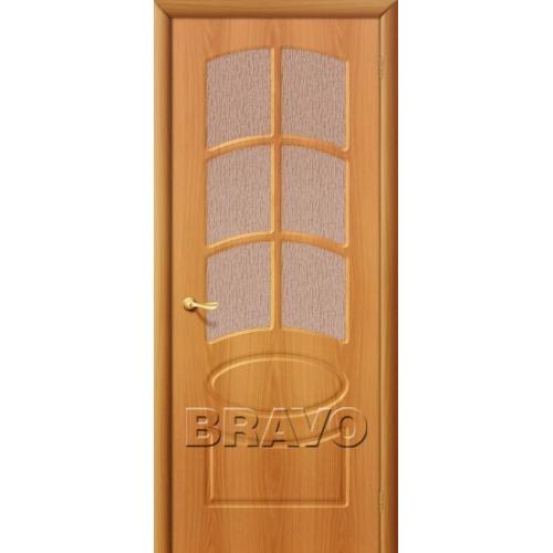 dveri-pvh38