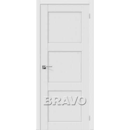dveri-pvh4