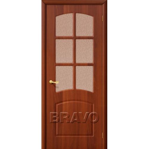 dveri-pvh41