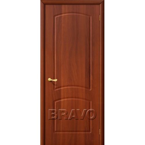 dveri-pvh42
