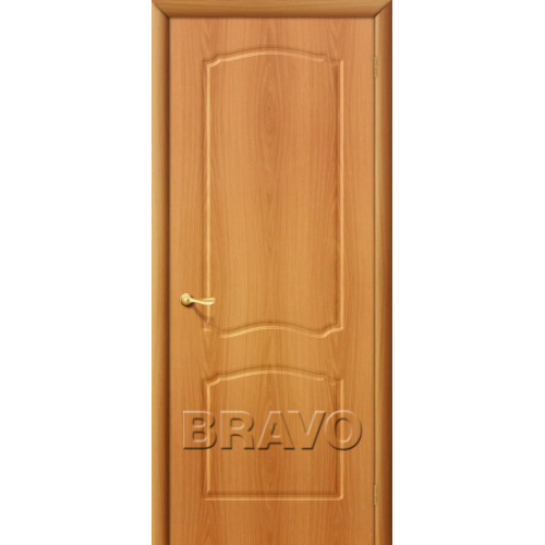 dveri-pvh45