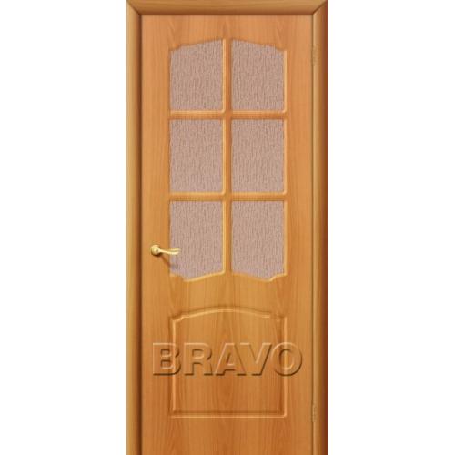 dveri-pvh46