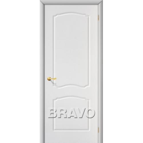 dveri-pvh47