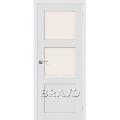 dveri-pvh5