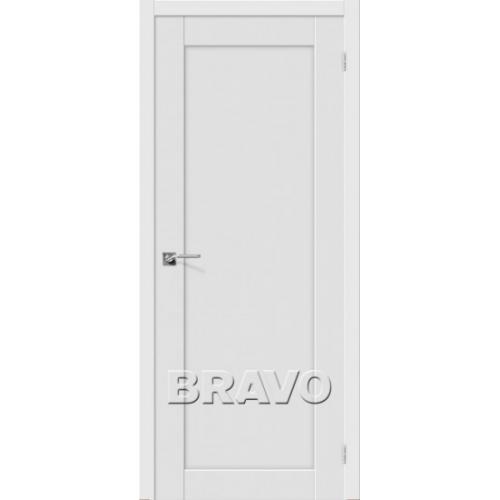 dveri-pvh6