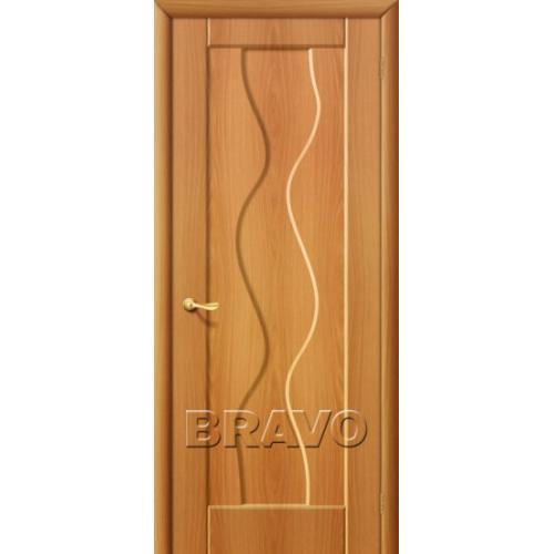 dveri-pvh7