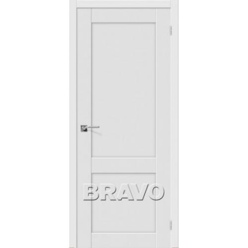 dveri-pvh8