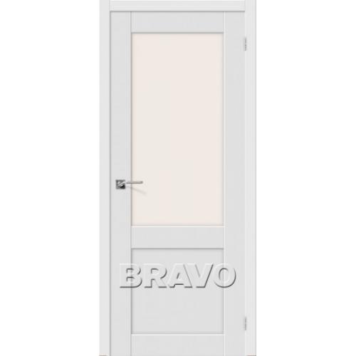 dveri-pvh9
