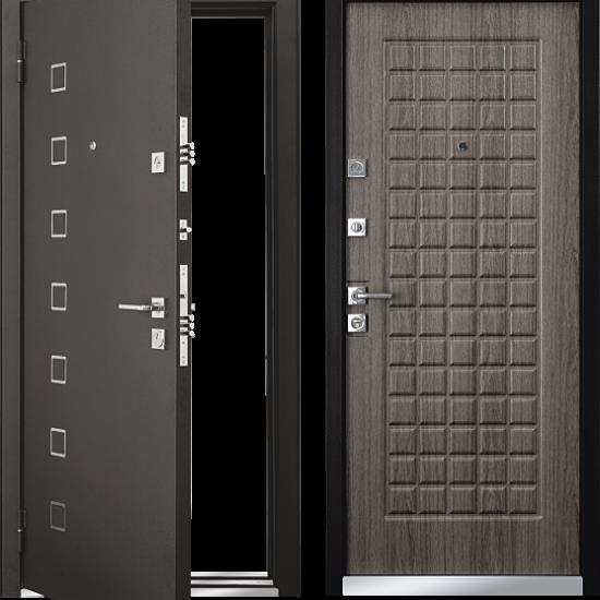 Дверь Area