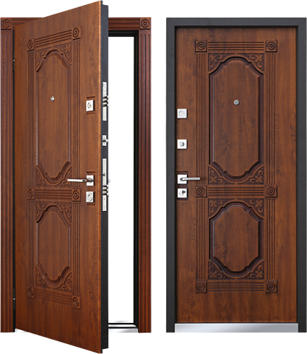Дверь Laсio